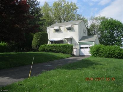 16 grandview dr wayne nj 07470 sold or expired