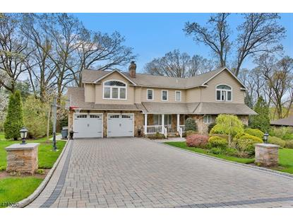 11 Maple Hill Dr  Woodcliff Lake, NJ MLS# 3384130