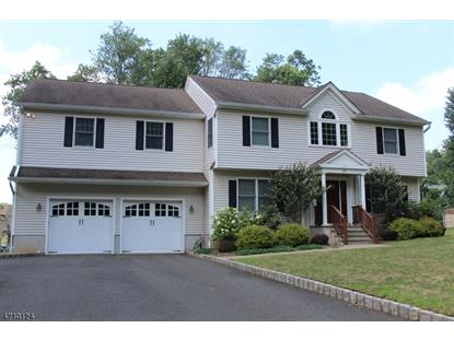25 Orion Rd  Berkeley Heights, NJ MLS# 3384192