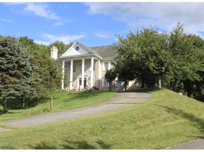 Address not provided Hardyston, NJ MLS# 3384303