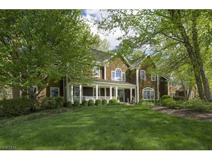 63 Pickle Brook Rd  Bernardsville, NJ MLS# 3384961