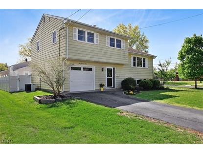 904 Hazelwood Ave  Middlesex, NJ MLS# 3385230