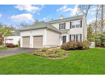 16 Indian Spring Dr , Jefferson Township, NJ