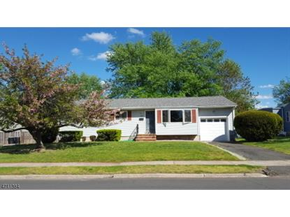 1914 Stratford Ave  South Plainfield, NJ MLS# 3385380