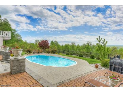 774 Johnston Dr  Watchung, NJ MLS# 3385397