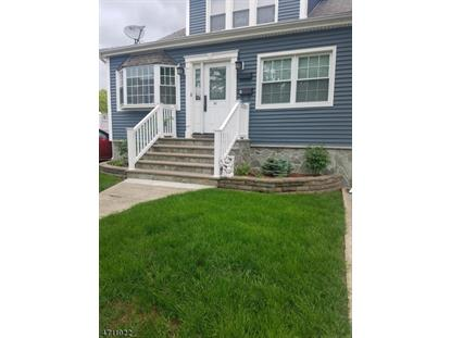983 Johnson Pl  Union, NJ MLS# 3385865