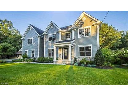 108 Rockwood Road  Florham Park, NJ MLS# 3385939