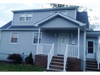 39 Coldevin Rd  Clark, NJ MLS# 3386269