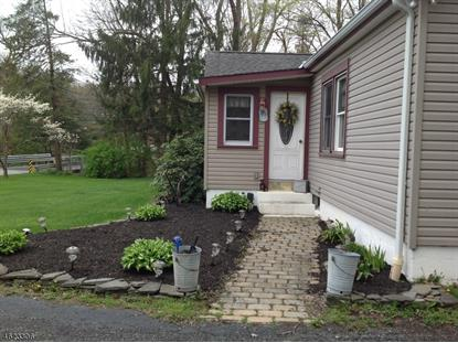 5 Mudtown Rd , Wantage Twp, NJ