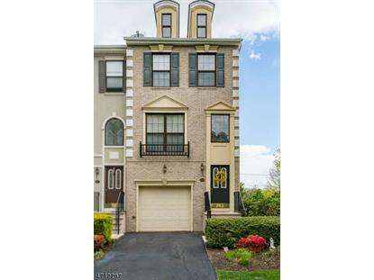 456 Hartford Dr.  Nutley, NJ MLS# 3386385