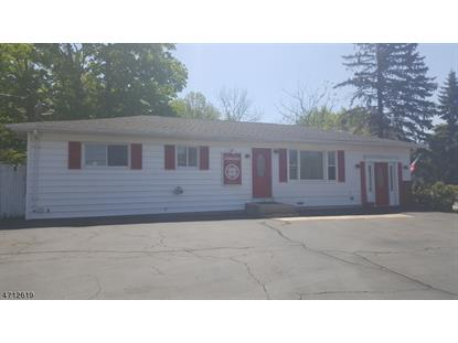 1 Dell Rd  Stanhope, NJ MLS# 3386483