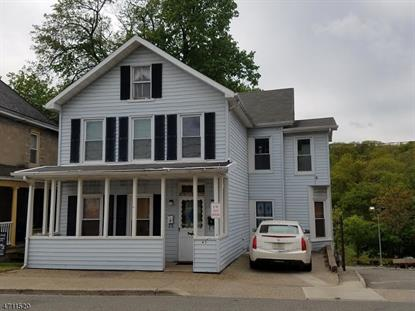 47 Wall St  Rockaway, NJ MLS# 3386557