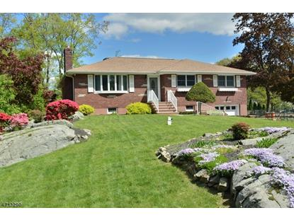 37 HILLCREST DR  Bloomingdale, NJ MLS# 3387103