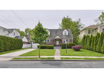 36-24 GARDEN VIEW TER 1X  Fair Lawn, NJ MLS# 3387143