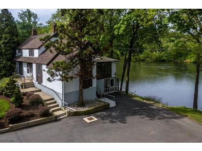 529 River Rd  Pohatcong Township, NJ MLS# 3387293