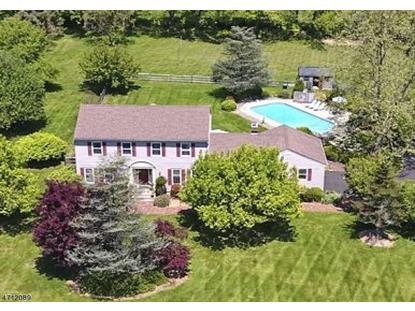 80 SUTTON RD , Tewksbury Township, NJ