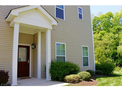 818 River Pl  Butler, NJ MLS# 3387714