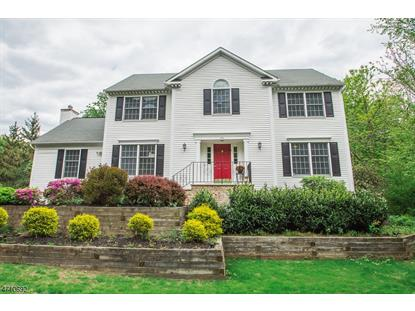 304 William Way , Wyckoff, NJ
