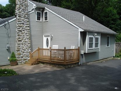 67 Pt. Pleasant Rd. , Hopatcong, NJ