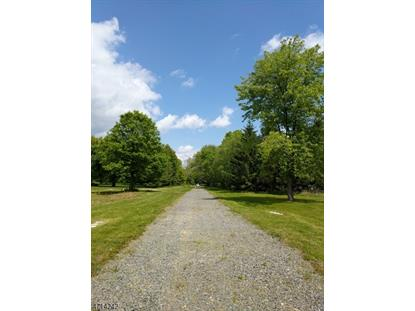 547 Wilson Road  West Amwell, NJ MLS# 3387993