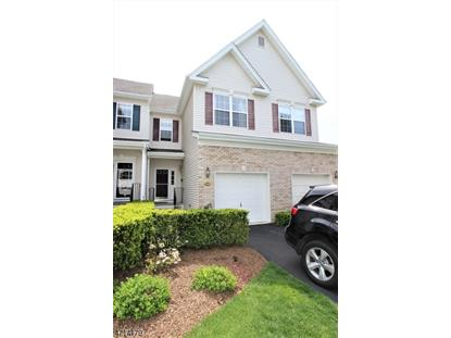 545 Coventry Dr  Nutley, NJ MLS# 3388018