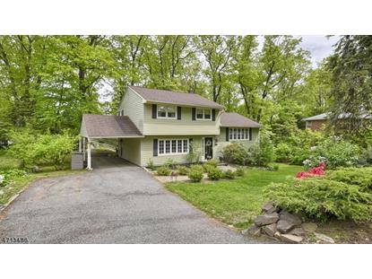 21 Hillcrest Dr  Bloomingdale, NJ MLS# 3388151