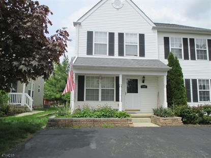114 Revere Rd , Greenwich Township, NJ