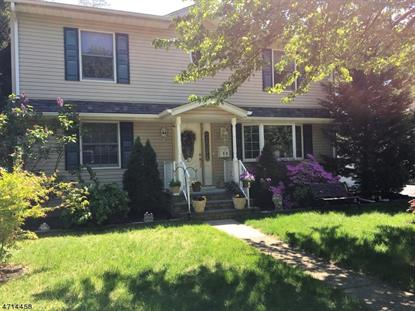 Address not provided Riverdale, NJ MLS# 3388231