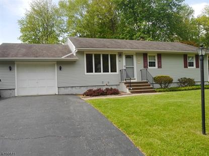 24 Eisenhower Dr , West Milford, NJ