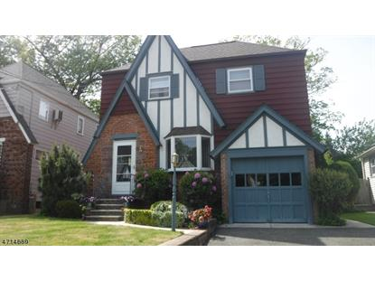 64 Marlboro Rd  Clifton, NJ MLS# 3388434