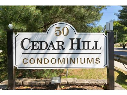 Address not provided Cedar Grove, NJ MLS# 3388671