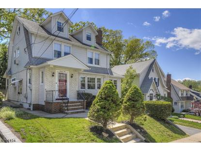 24 S Pierson Rd  Maplewood, NJ MLS# 3388700