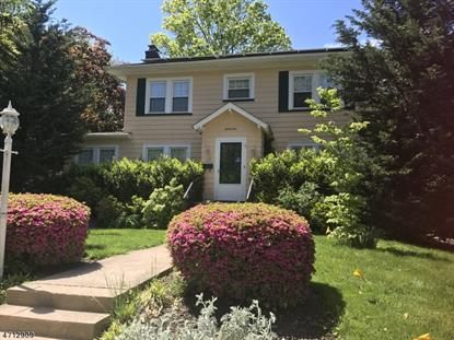 31-33 LANCASTER AVE  Maplewood, NJ MLS# 3388761