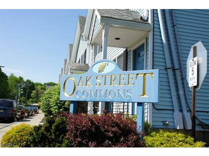 2 Oak St  Rockaway, NJ MLS# 3388765