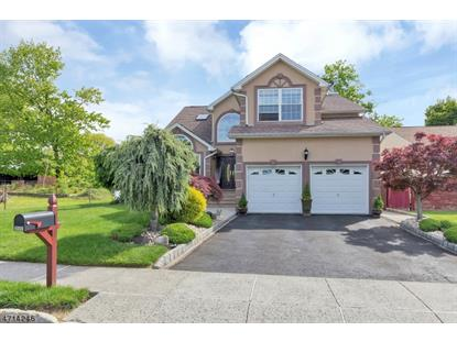 2285 Copper Hill Dr  Union, NJ MLS# 3388843