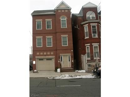 81-83 BROAD ST  Newark, NJ MLS# 3388854