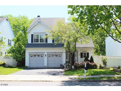 5 Marco Polo Ct  Franklin Twp, NJ MLS# 3389134