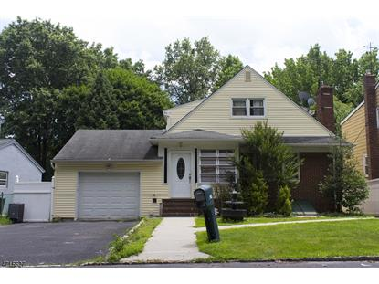 2214 Halsey St , Union, NJ