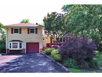 26 LENHOME DR  Cranford, NJ MLS# 3389494