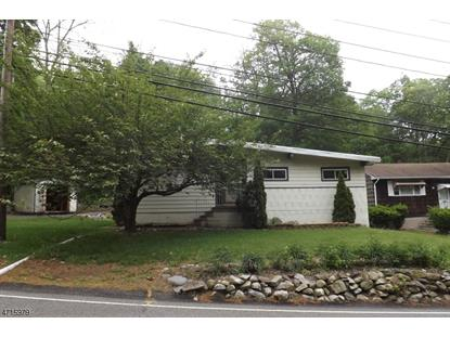 89 Mohawk Trl  Ringwood, NJ MLS# 3389719