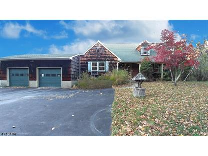 86 Greendale Rd  Andover, NJ MLS# 3390086