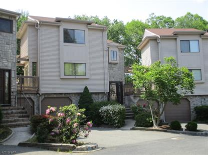 11 Magnolia Ct  East Brunswick, NJ MLS# 3390153