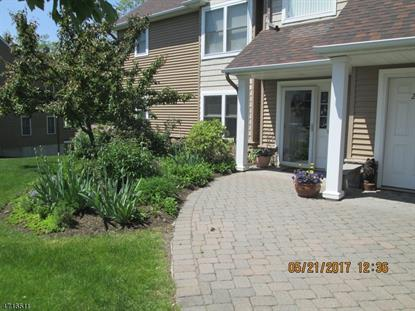 26 Bramble Ct  Hardyston, NJ MLS# 3390170