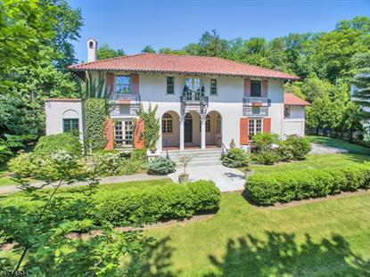 46 Highland Ave  Montclair, NJ MLS# 3390667