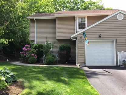27 Pelican Pt  Hampton Township, NJ MLS# 3390691