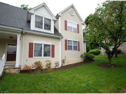 145 Town Center Dr  Warren, NJ MLS# 3390735