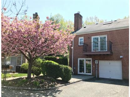 24 Maddaket Village , Scotch Plains, NJ