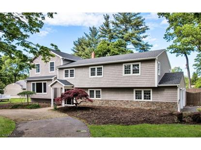 2 Case Ter  Livingston, NJ MLS# 3391411