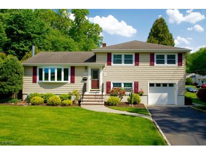 900 ORANGE AVE  Cranford, NJ MLS# 3391449