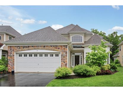 11 Schindler Ct , Franklin Twp, NJ